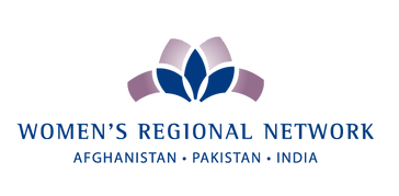 event head_wrn logo.png