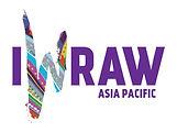 IWRAW-logo-fullcolour.jpg