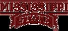 8440_mississippi_state_bulldogs-wordmark