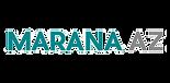 Marana%20Az_edited.png