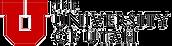 University-of-Utah-logo_edited.png