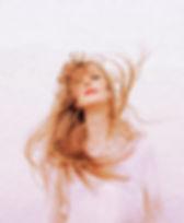 Site officiel de l'artiste Sarah Jeanne Ziegler - Paris, Pop Folk. Discographie, bio, photos, vidéos, musiques de films, contact.