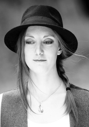 Sarah Jeanne