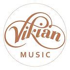 Logo Vikian.jpg