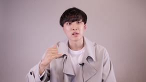[YouTube] 이 목소리의 성별을 맞혀보세요