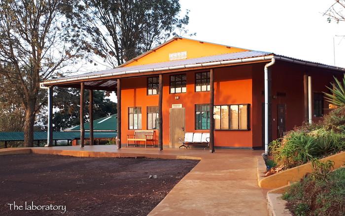 FAME Medical Health Centre
