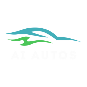 190701aiautoslogo2.png