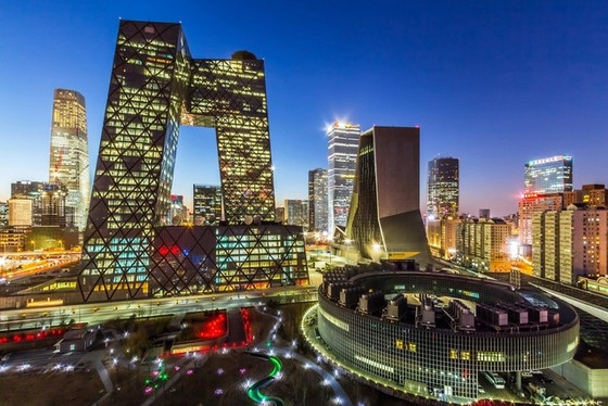 The Beijing Law Firm Alliance Provides Clients with an Unprecedented One–Stop IP Solution Platform t