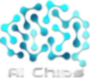 180911_AICHIP logo alt1.png