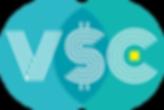VSC logo HQ1.png