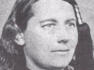 Júlíana Jónsdóttir