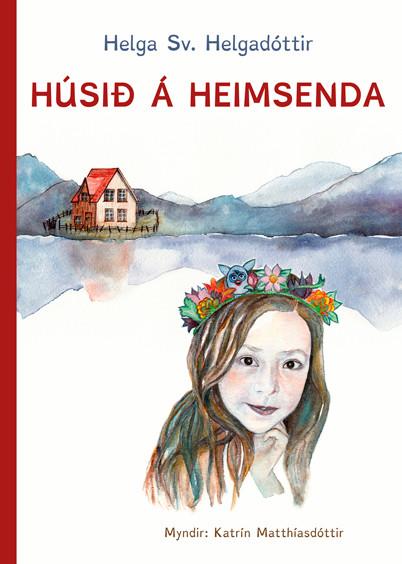 Húsið á Heimsenda