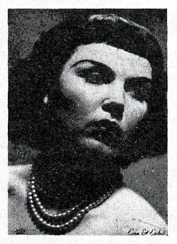 Ásta Sigurðardóttir. Sunnudagskvöld til mánudagsmorguns