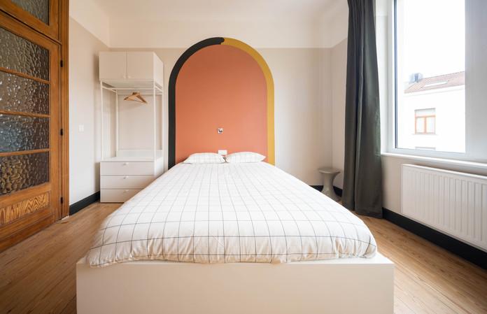 Etterbeek-Architect Sarah Kalman photography by Alexandre Van Battel -22-2.jpg