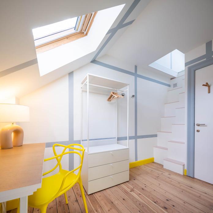 Etterbeek-Architect Sarah Kalman photography by Alexandre Van Battel -12-2.jpg