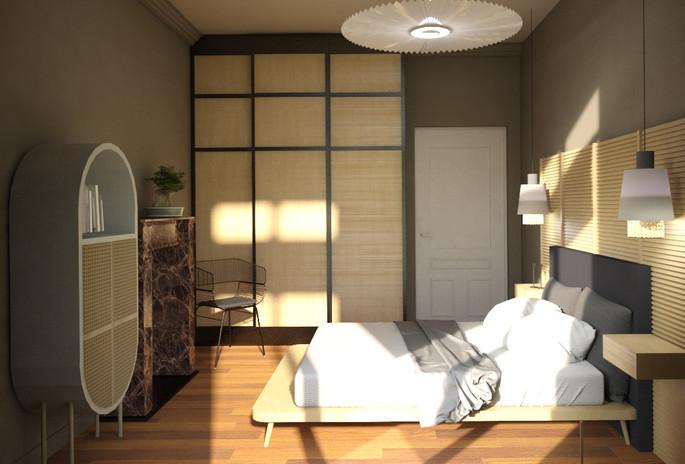 double chambre_Vu2e05.jpg