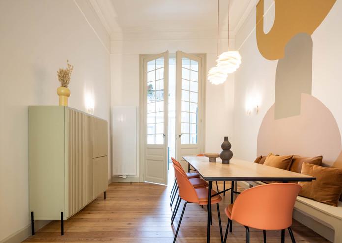 Etterbeek-Architect Sarah Kalman photography by Alexandre Van Battel -30-2.jpg