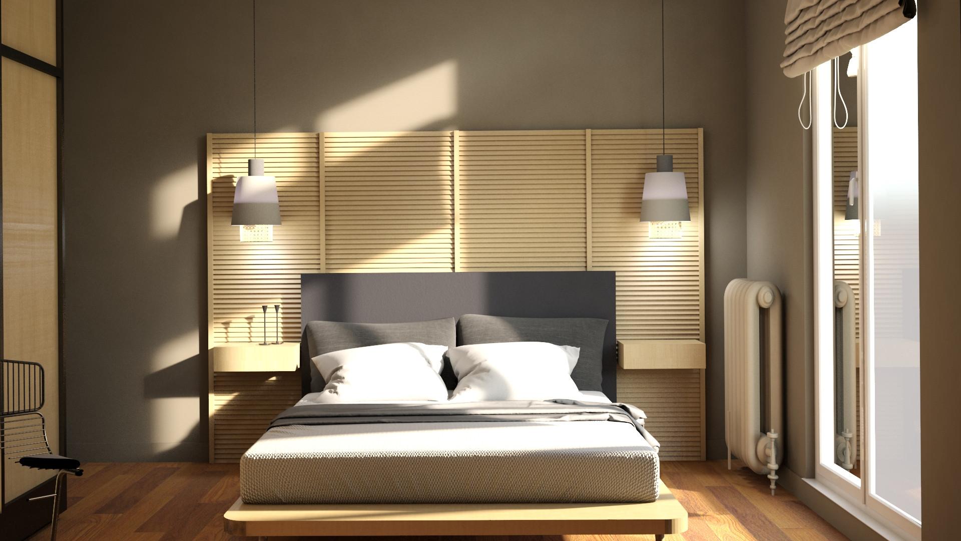 double chambre_Vue04.jpg