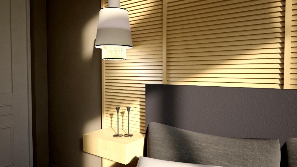 double chambre_Vue0b6.jpg