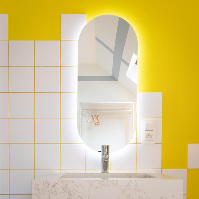 Etterbeek-Architect Sarah Kalman photography by Alexandre Van Battel -53-2.jpg