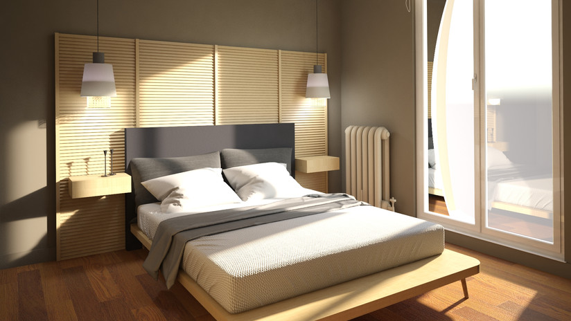 double chambre_Vue02.jpg