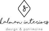 Logo Kalman interior.png