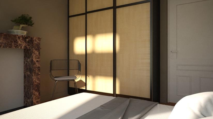 double chambre_Vue07.jpg