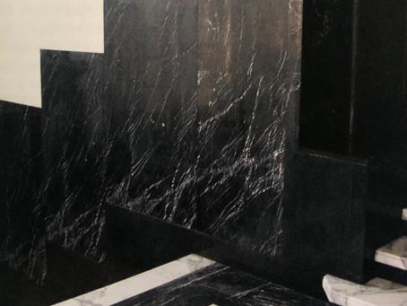 Le marbre belge
