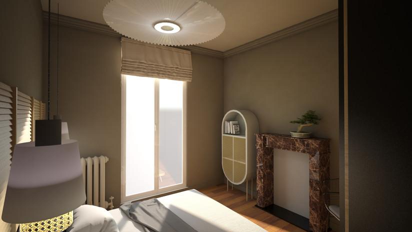 double chambre_Vue03.jpg