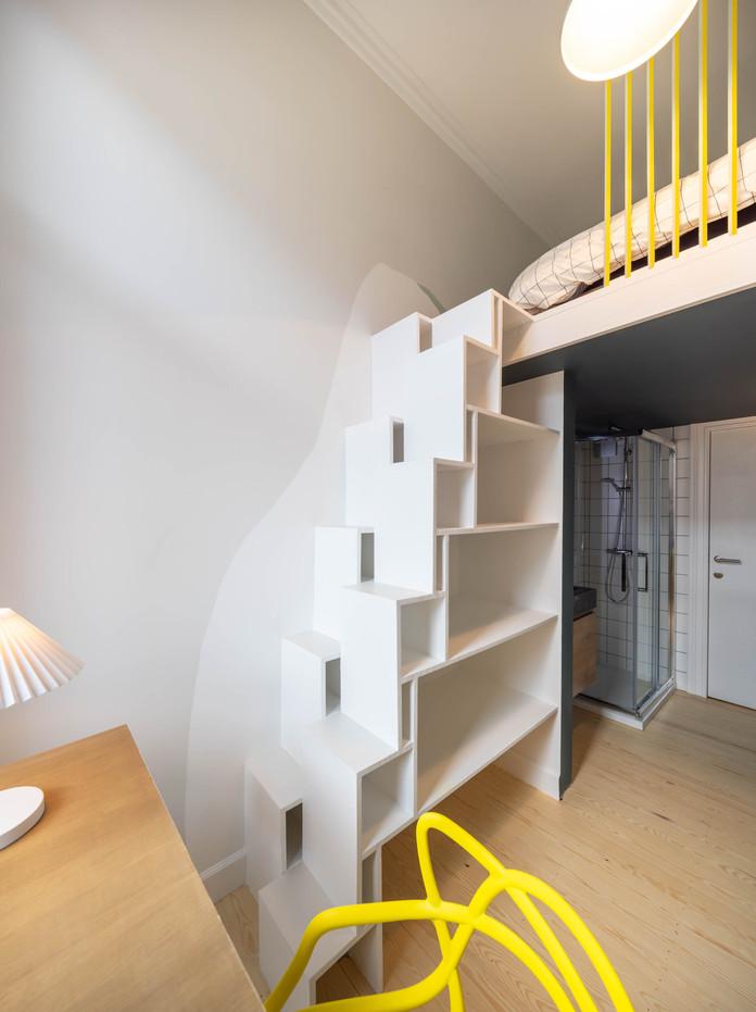 Etterbeek-Architect Sarah Kalman photography by Alexandre Van Battel -25.jpg
