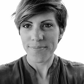 sarah kalman designer d'intérieur française pur l'innternatinal