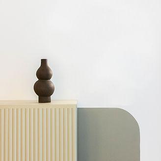Etterbeek-Architect Sarah Kalman photography by Alexandre Van Battel -42-2.jpg