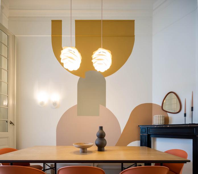 Etterbeek-Architect Sarah Kalman photography by Alexandre Van Battel -33.jpg