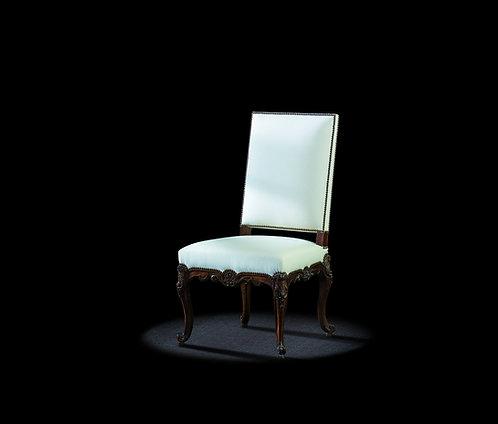 Régence Haut Dossier Chair