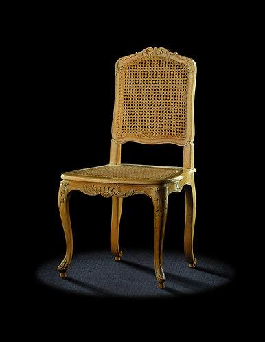 Regence Gautier Chair