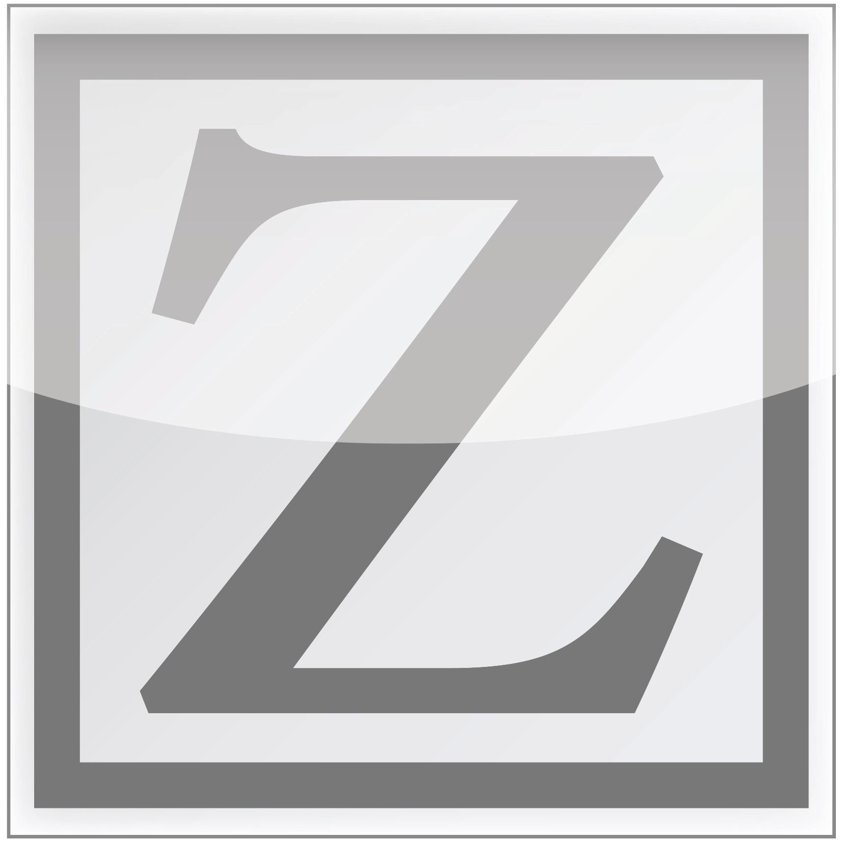 Zaugg Square Logo