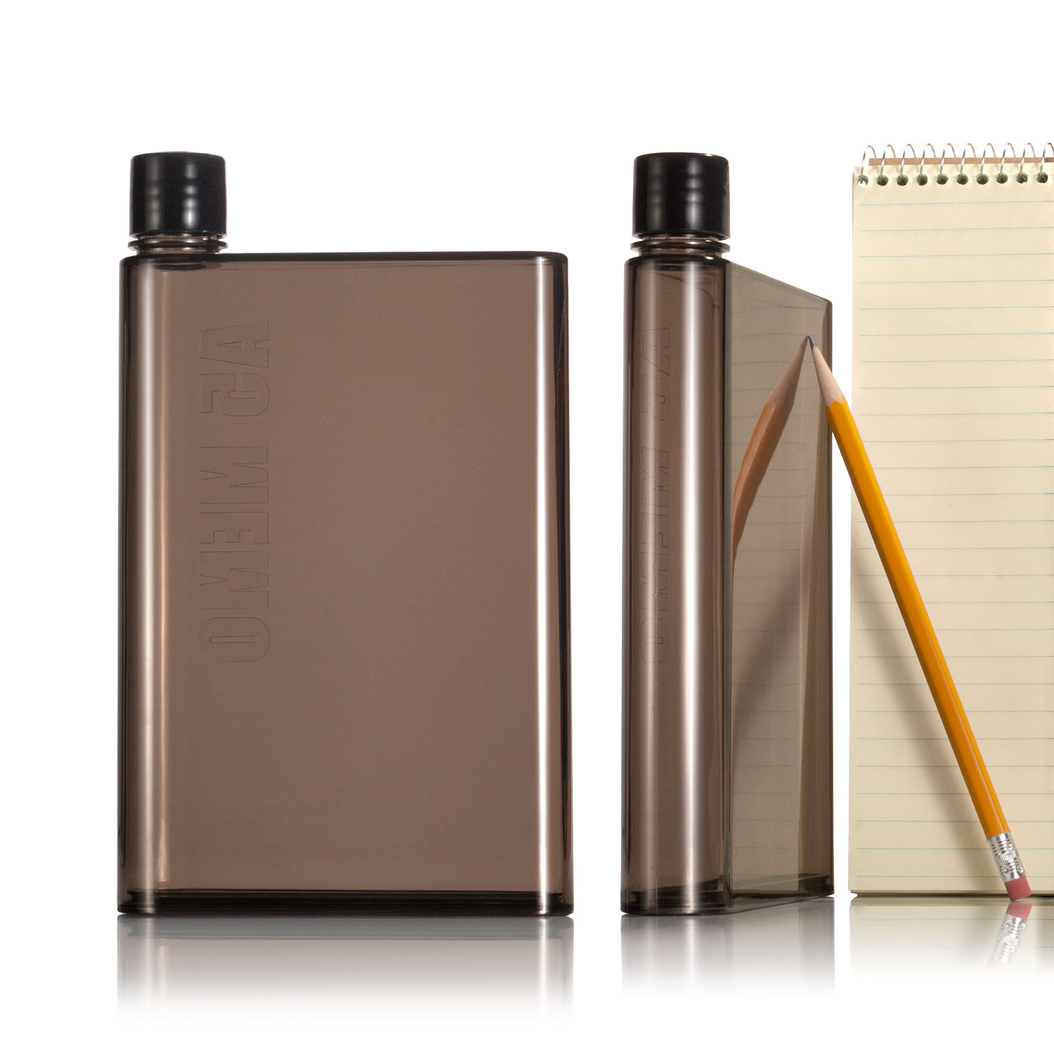 Notebook-Water-Bottle-Front-and-Side