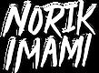 Logo2_White_dropshadow.png