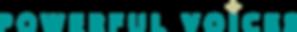 Logo_v3_Blaugold.png