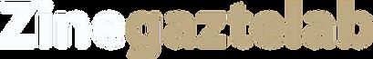 Zinegaztelab 2 web.png