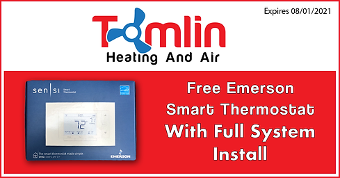 Free-Smart-Thermostadt-with-Full-System-Install.png