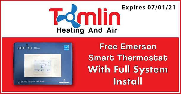 Free-Smart-Thermostadt-with-Full-System-
