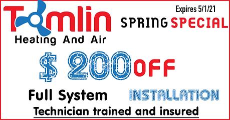 Tomlin-200-off-HVAC.png