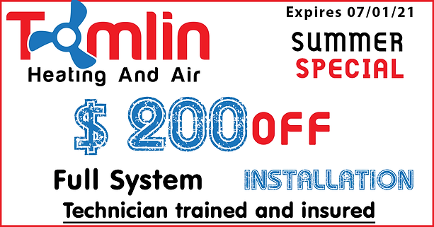 200-off-ac-and-furnace-intstall.png