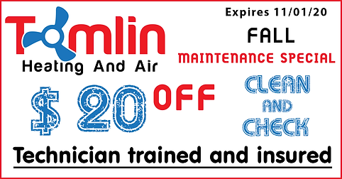 Tomlin-Maintenance-1.png