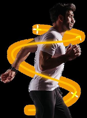 ejercicio-hombre.png