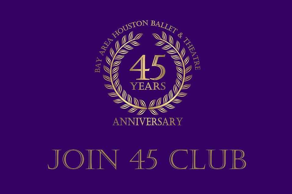 club 45.jpg