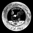LRF-Logo_edited.png