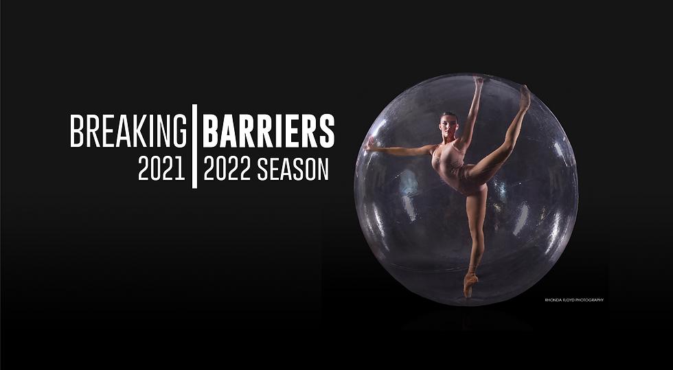 Breaking Barriers Season web banner.png