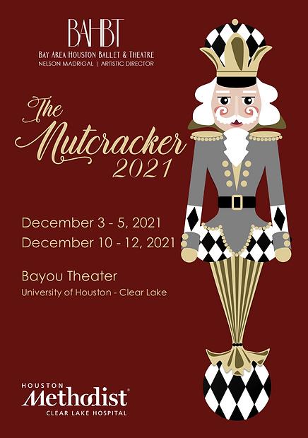 Nutcracker 2021 web promo 2.png